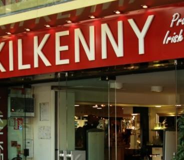 Kilkenny_5