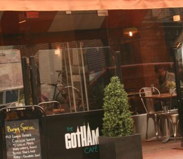 cover-gotham
