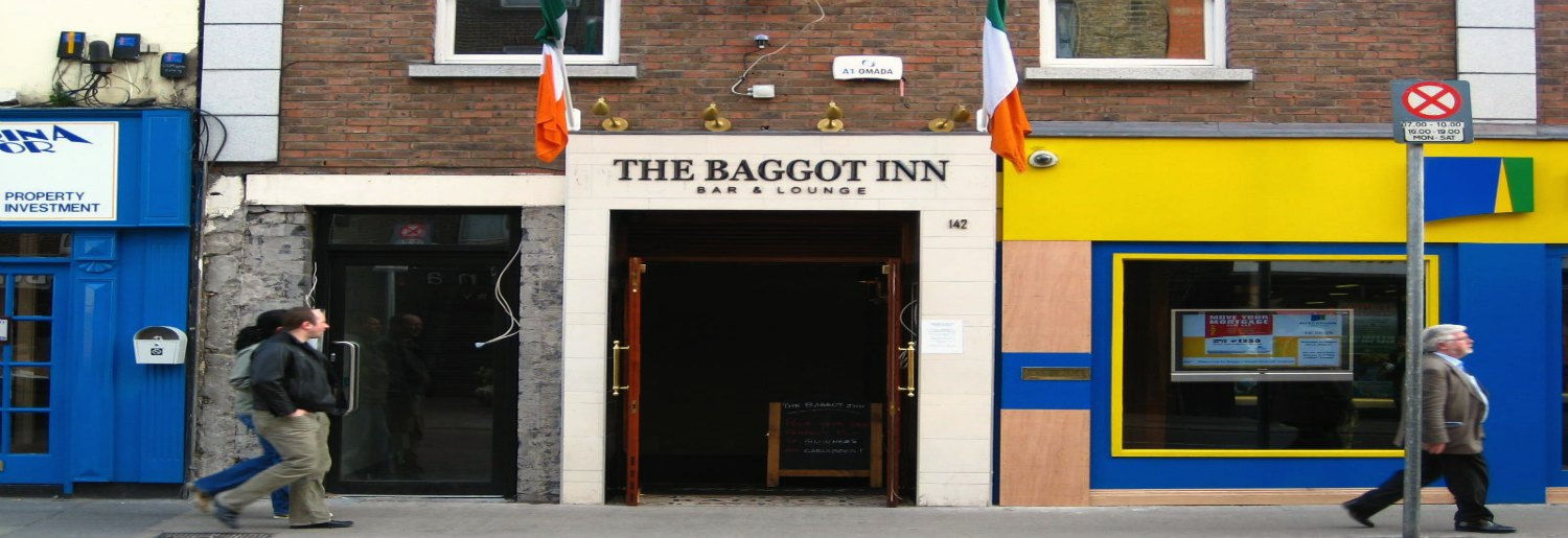 Baggot inn bitcoins suffolk otb internet betting
