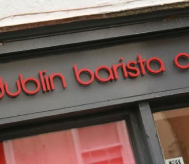 Dublin_Barista_Co