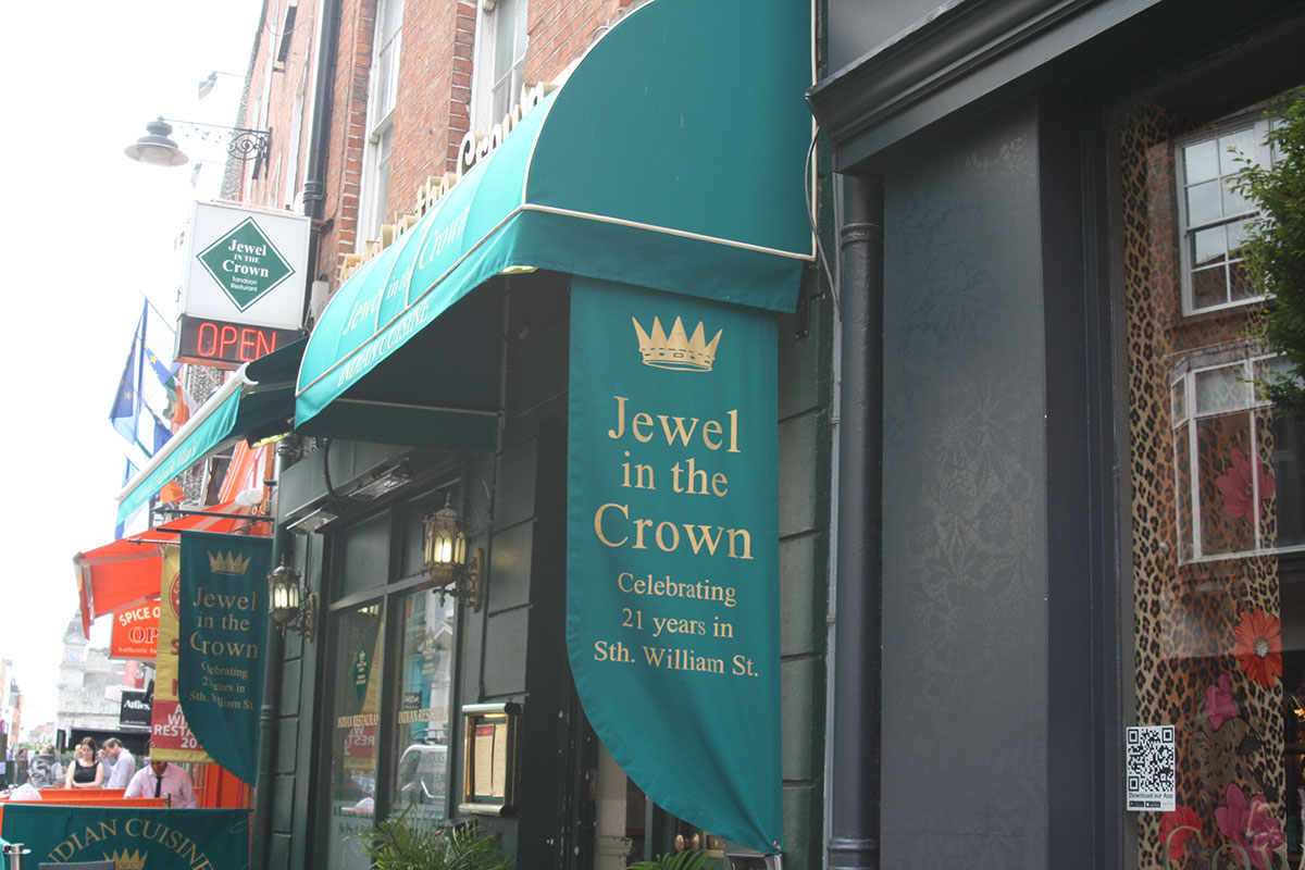 JewelInTheCrown_3