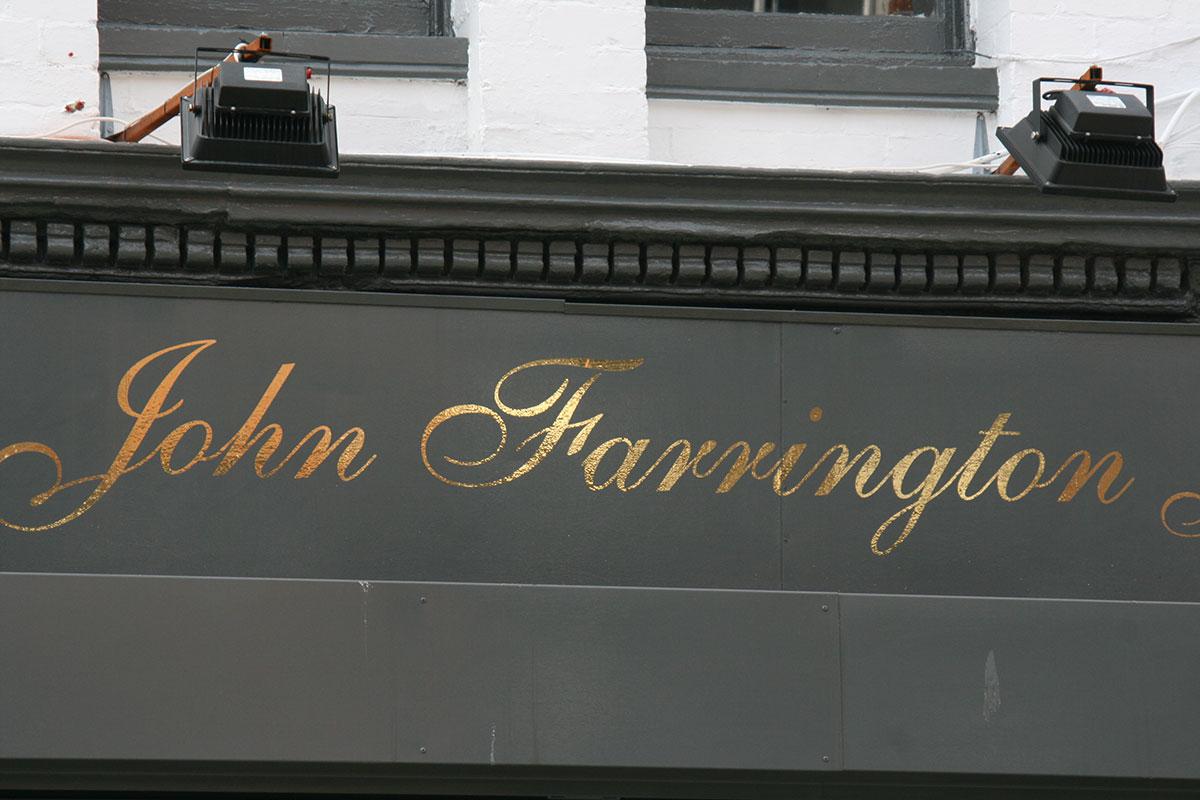 JohnFarrington_3