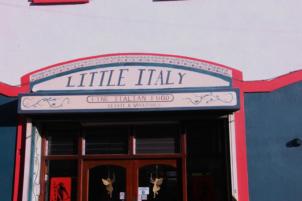 Little Italy (18)