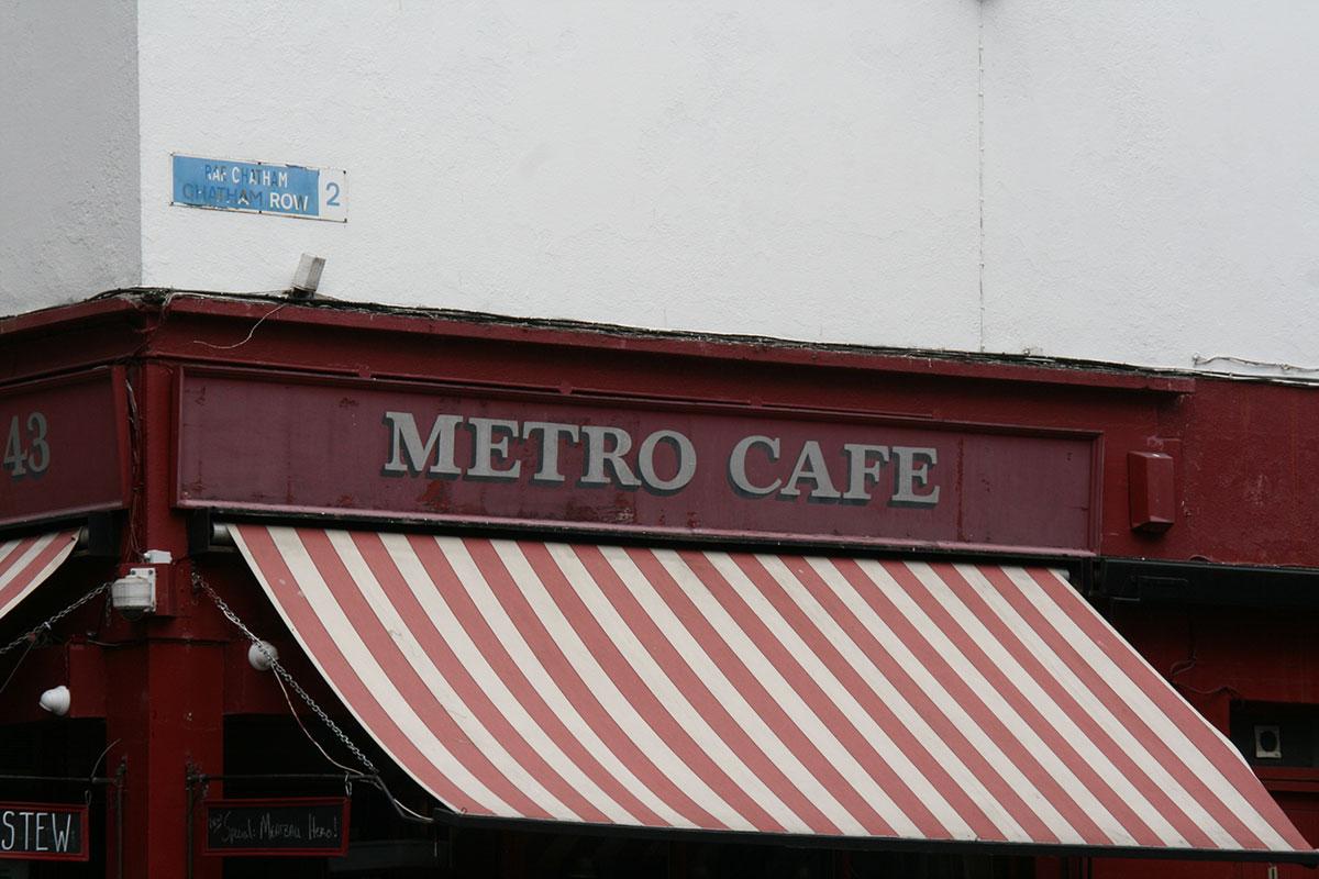 MetroCafe_2
