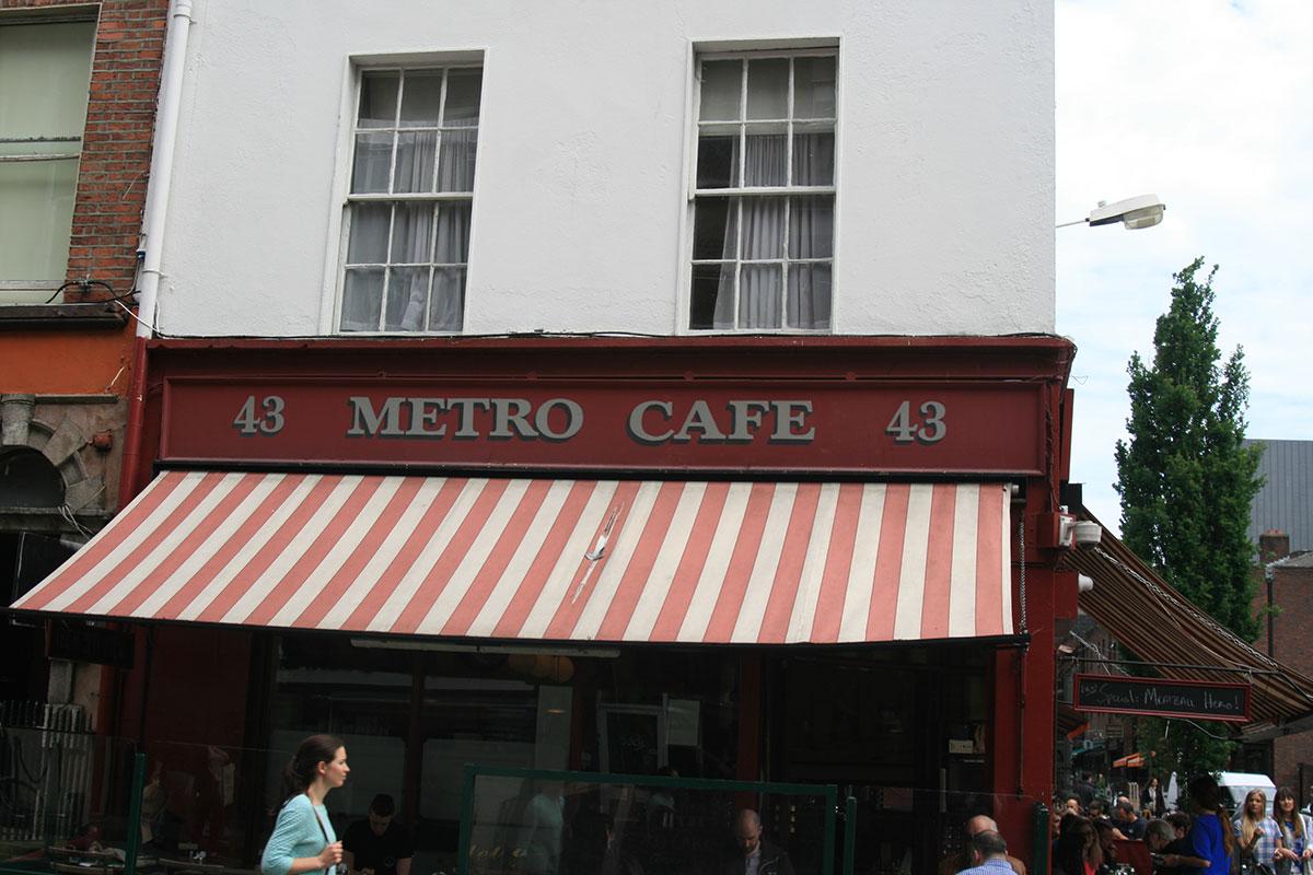 MetroCafe_5