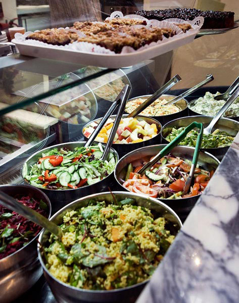 03_restaurant_food_5
