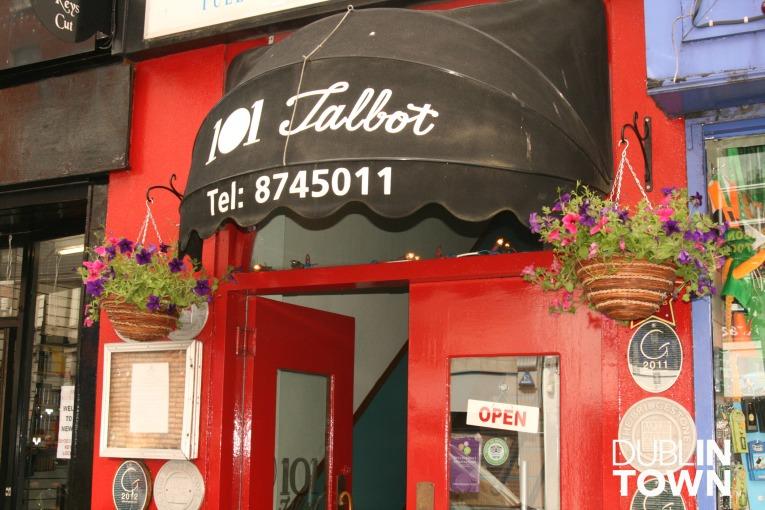 101 Talbot 4