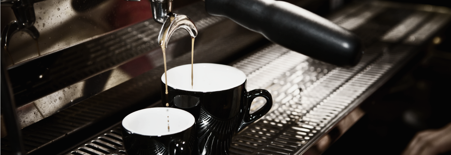 Accents Barista Induction Class