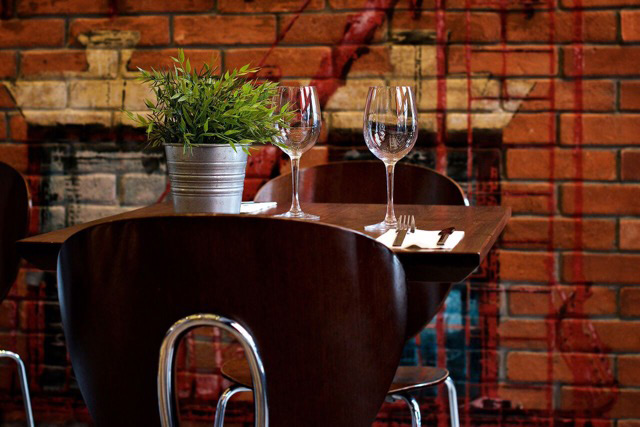 gotham-cafe2