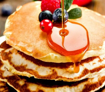fantastic-pancake-wallpaper-18200-18954-hd-wallpapers