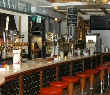 davy byrnes bar 2