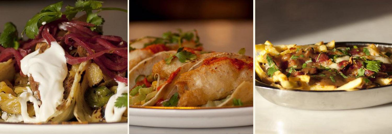 New Pop-Up Restaurants in Dublin – Taco Taco Dublin