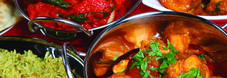 Jaipur Restaurant is Back in Town