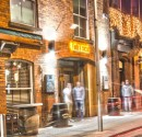 Fade Street Social Christmas Offers