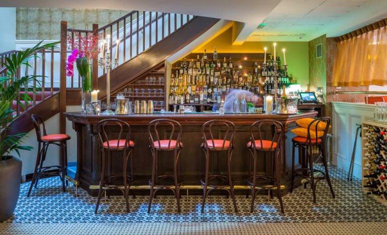 marcels-restaurant-(1)
