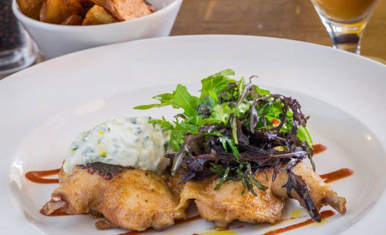 marcels-restaurant-(2)