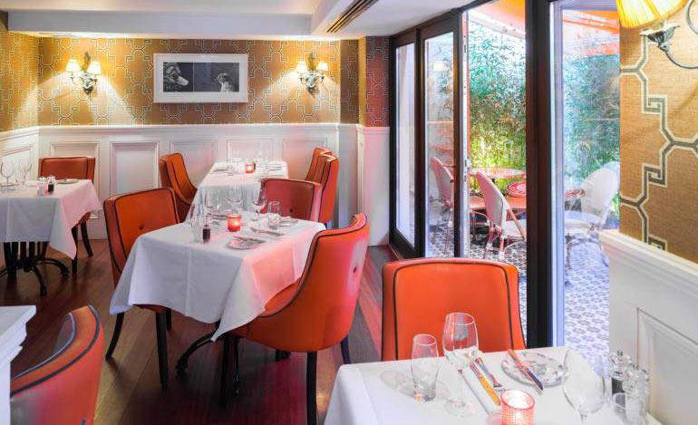 marcels-restaurant-(4)