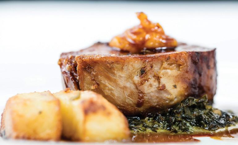 Slow-Roast-Gremolata-Stuffed-Pork-Belly