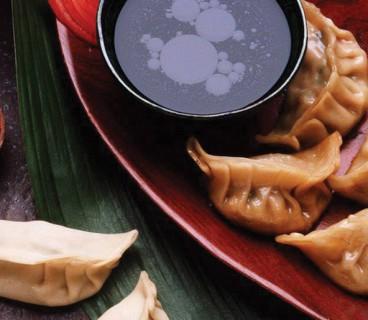 good-world-chinese