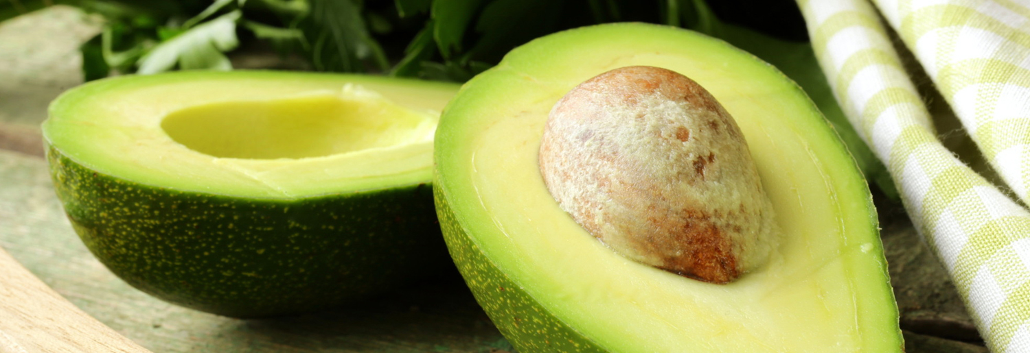 7 Avocado Dishes You Must Try