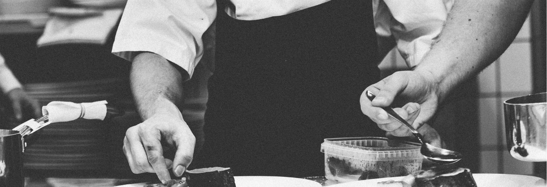 5 Reasons to Buy a DineInDublin Voucher