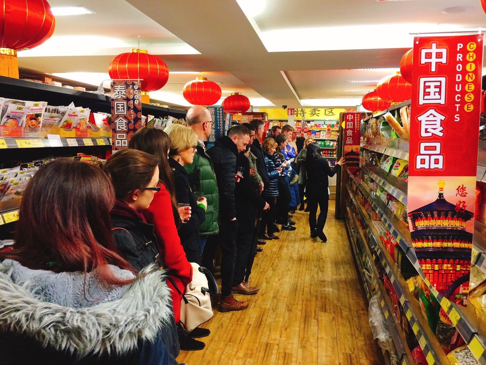 asia market food tours dine in dublin dublin s food