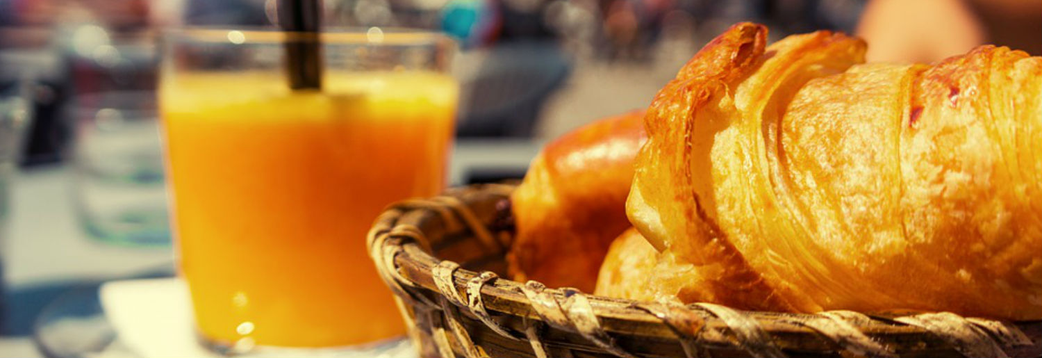 The Best Brunch Spots in DublinTown